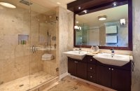 Bathroom Remodeling Contractor Los Angeles