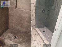 Bathroom Remodeling Contractor in Woodland Hills, CA ...