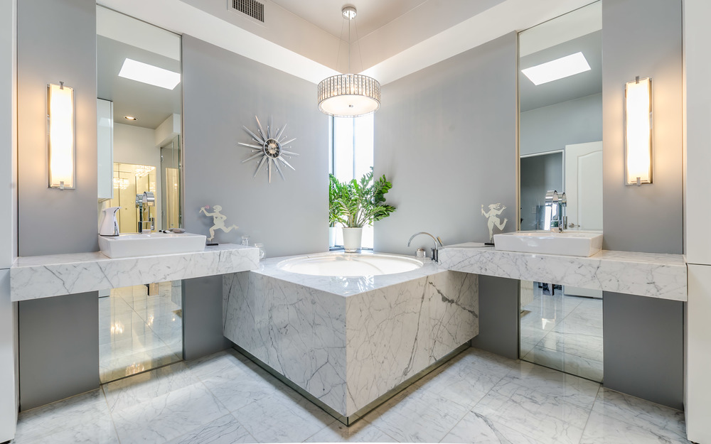 San Fernando Valley Bathroom Remodeling Contractor Prices