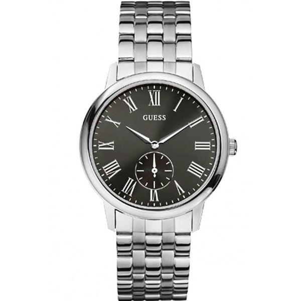 GUESS - Watch - W80046G1
