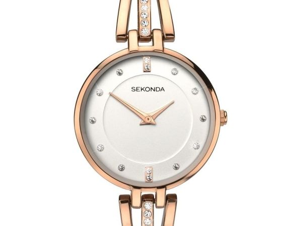 SEKONDA Womens Watch 2468.27