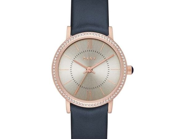 DKNY Women's Watch NY2553