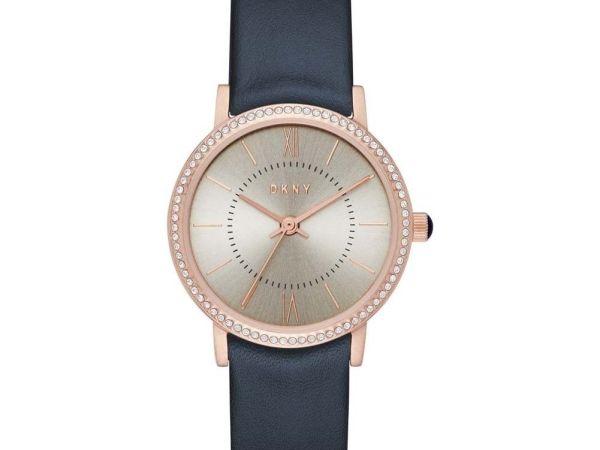 DKNY Women's Watch NY2553