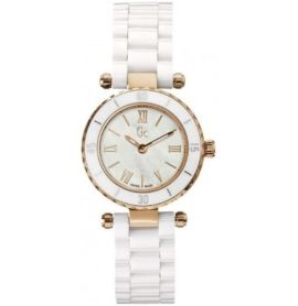 Guess - Women's Watch X70011L1S