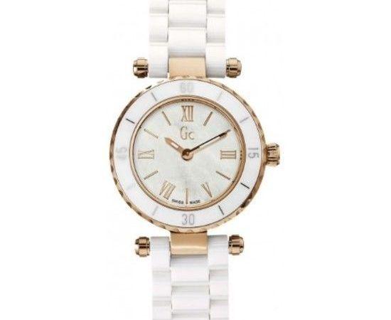 Guess - Women's Watch X70011L1S