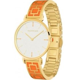 Ladies Halcyon Days Watch HD4020