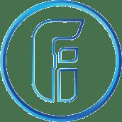 Logo Fideoo france