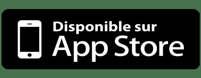 app-store-badge-fr tacos grill