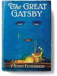 GatsbyCover