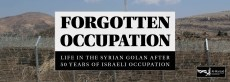 Image result for unesco says golan heights belong to Syrians