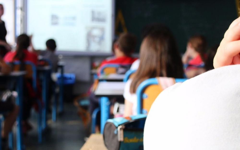 COMMUNIQUE DE PRESSE : Education Nationale – Grève ce 12 novembre