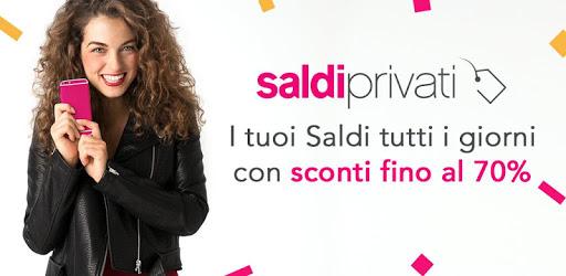 free shipping c0cd4 a8976 Sconto del 15% su Saldi Privati - Fidya Beauty