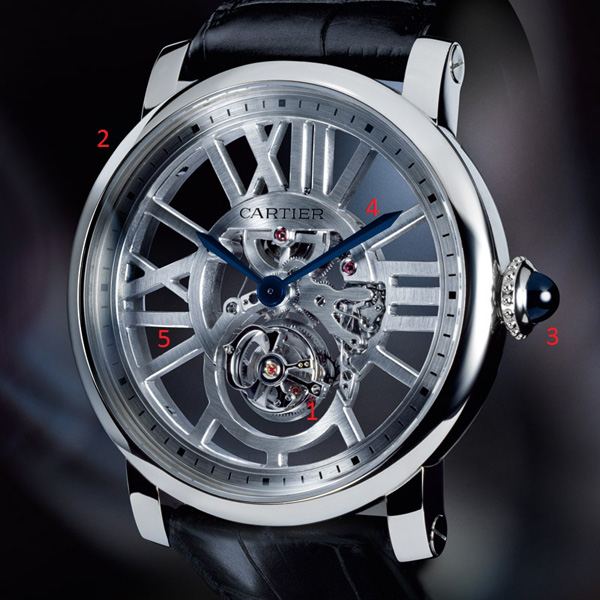 cartier-flying-tourbillon-skeleton-WITH-POINTS