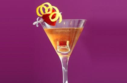 harvey-nichols-dazzle-cocktail