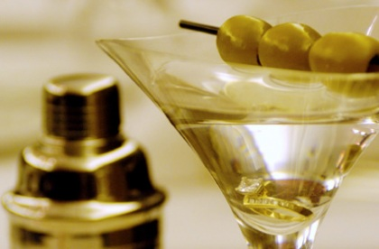 worlds-most-expensive-cocktail-algonquin-martini