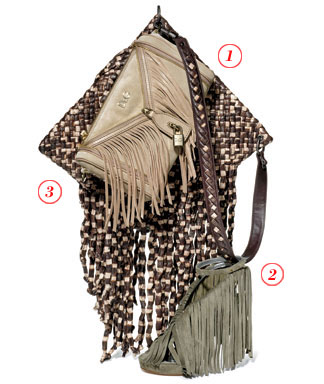 Leather-Fringe-Accessories