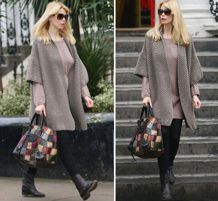 claudia-schiffer-balenciaga-handbag