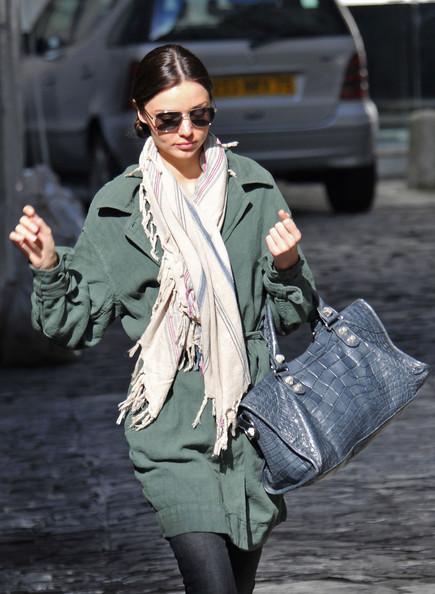 Kerr+s+fashionable+in+Paris+pELIprjf-rOl