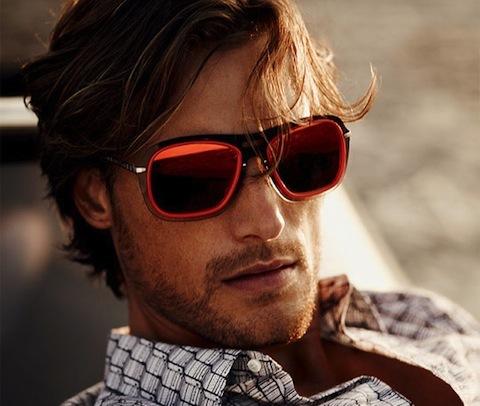 homme_lunettes