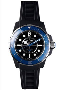 100423-montre-j12-marine-de-chanel.aspx76903PageMainImageRef