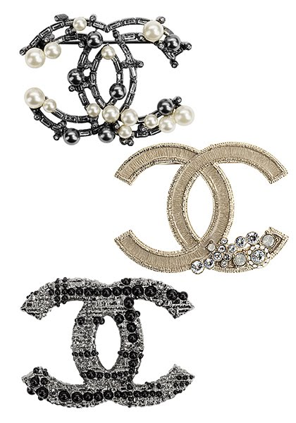 Chanel-Fall2010_Accessories-5