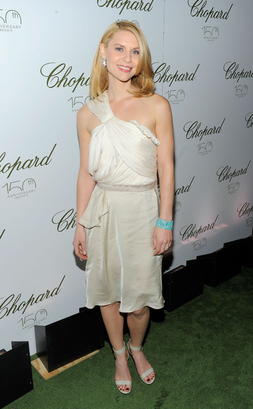 Chopard+Celebrates+150+Years+Excellence+Arrivals+s_UGswX1lOPl[1]