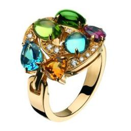 JW_Bulgari_Ring_Astrale_AN852996[1]