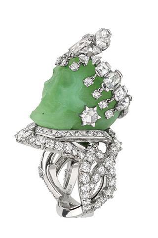 091015-la-tentation-du-jade.aspx71035Image