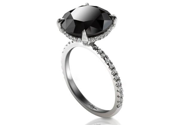 blackdiamondmalkin
