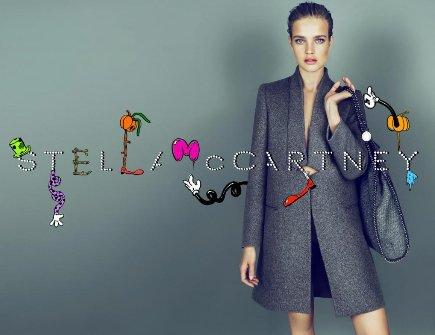 Natalia-Vodianova-For-Stella-McCartney-Fall-Winter-2010-2011