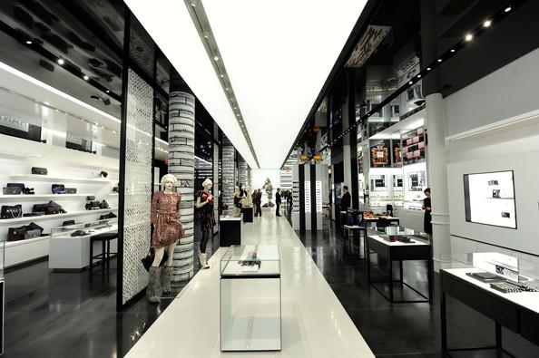 CHANEL+Karl+Lagerfeld+Celebrate+Opening+CHANEL+__3Y599rL7nl