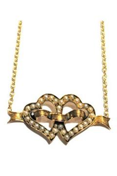 Jewellery11_v_12Aug10_b_240x360