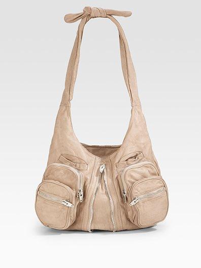 Alexander-Wang-Donna-Leather-Hobo-1