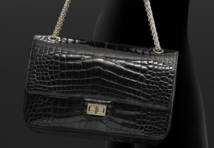 Chanel-A37590-1