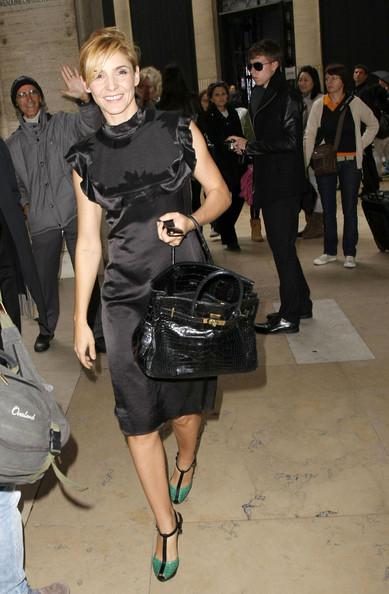 Clotilde+Courau+Handbags+MxOa2K0o1Rjl