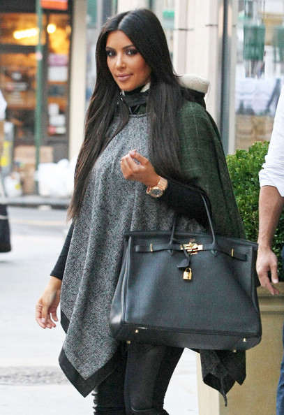 Kim+Kardashian+Clothes+mq78dSAQj7ql