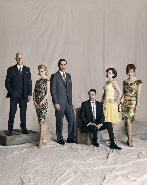 Resize of MAD MEN IV TEMPORADA28