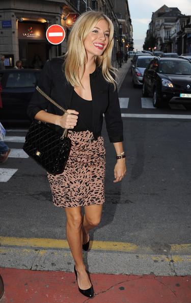 Sienna+Miller+Handbags+4reNxOautkRl