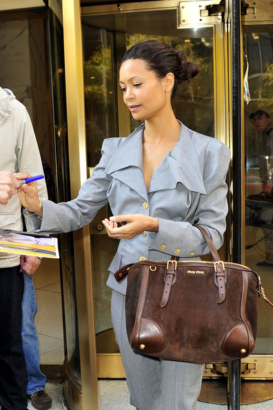 Thandie+Newton+spotted+leaving+CW+Studios+nNcoHWN_XlZl