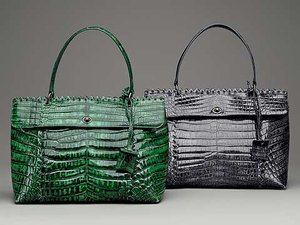 bottega-veneta-tiina-bag-profile