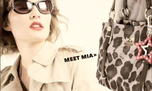 coach-mia-handbag-collection
