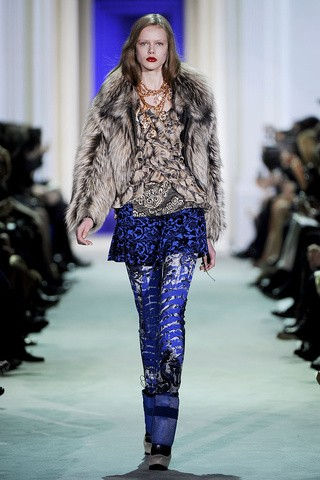 fur-jacket-2011