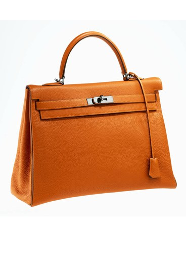 Kelly32cm-hermes-bag-175226_L