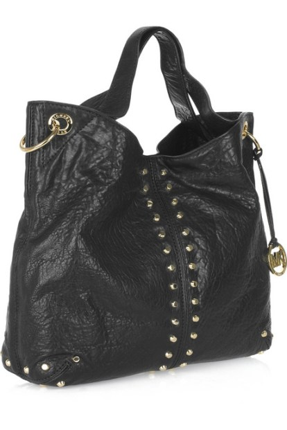 MICHAEL-Michael-Kors-Uptown-Astor-Large-leather-tote-1