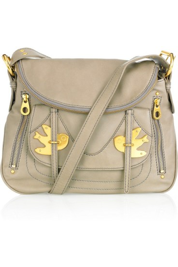 Marc-by-Marc-Jacobs-Natasha-leather-bag-1