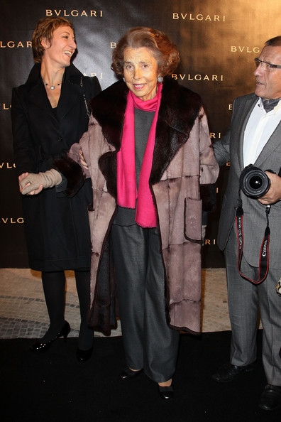 Bulgari+Celebrates+125th+Anniversary+Red+Carpet+LPTos2noSYhl