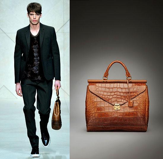 Burberry-Fall2011_Men_Bag4