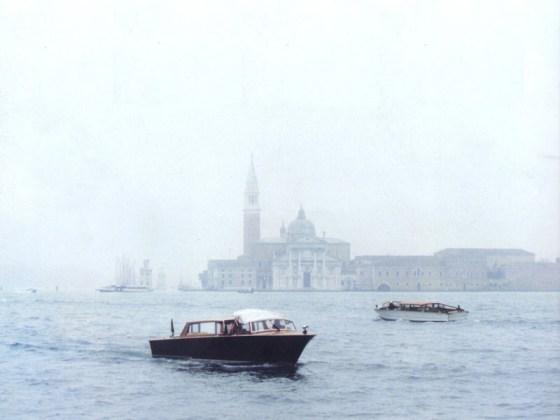 Venice3-fondos-escritorio
