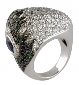 carrera-y-carrera-carnaval-ring-profile
