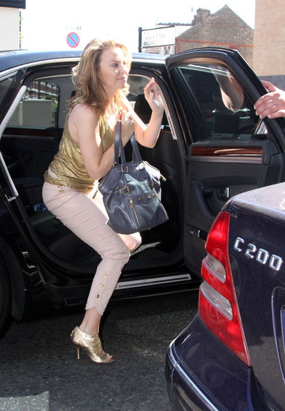 Kylie+Minogue+Tote+Bags+Leather+Tote+D0DZiQ1evS9l